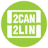 2can2lin